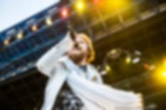 concert photographer, musician photographer, band photographer, asking alexandria