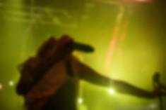 concert photographer, musician photographer, band photographer, shiny toy guns