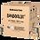 Thumbnail: BAMBOOLOO® 100% Bamboo Facial Tissue (12 boxes per carton)