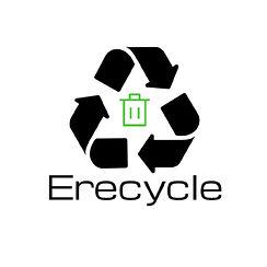 Erecycle.jpg