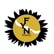 fynb logo 4_edited.jpg