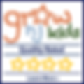 GNJK_4Star_Rated_Web_Logo_Learn_More_But