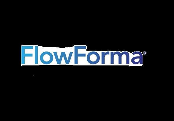 flowforma1.png