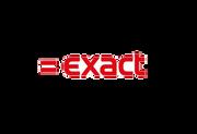 exact-logo bigger (1).png