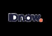 IDnow-logo-RGB-on-light-safe (1).png