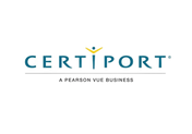 certiport-pearson-logo_frame-11.png