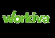 workiva_owler_20160228_002013_original1.