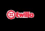 twilio-logo-red (1).png