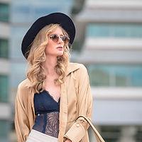 Rebekah%20Marker_edited.jpg