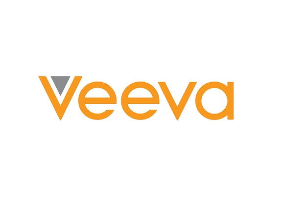 veeva-systems-vector-logo (2).png