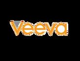 veeva-systems-vector-logo (2).png