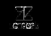 zendesk-medium-black-1024x714 (1).png