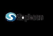 Sopheon_logo_highres 1.png