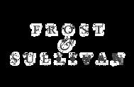 FrostSullivan (1).png