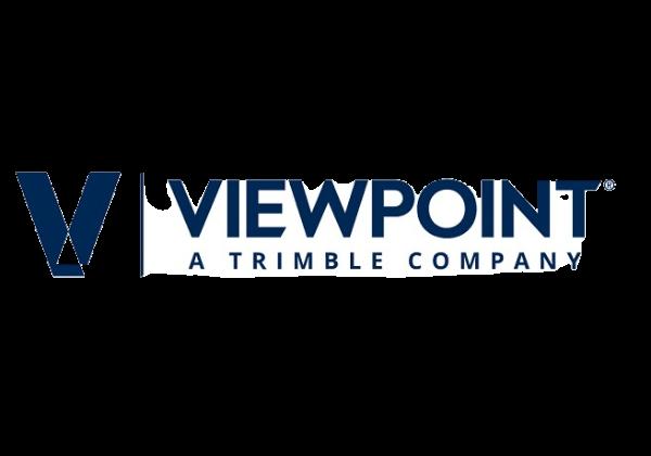 viewpoint-a-trimble-company-vector-logo1