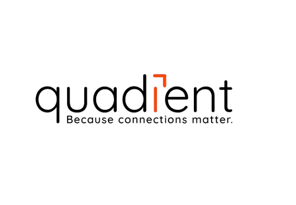 quadient-logo-vector (1).png