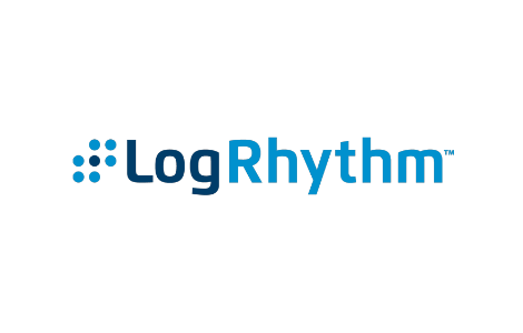 logrhythm-transparent-logo-x.png