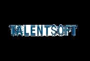 talentsoft (1).png