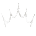 PREVIEW MODELS CROWN.png