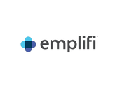 emplifi-logo-color-RGB 1.png