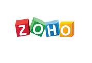 zoho-logo-512px (1).png
