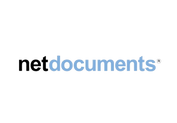 netdocuments-logo (1).png