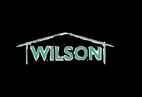 wilson whitwe 1.png