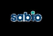 sabio-logo-transparent (1).png