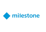 milestone-systems-vector-logo (1).png