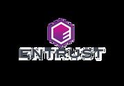 Entrust-Datacard-rebrands (1).png