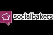 sociabakers1.png