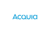 acquia (1).png