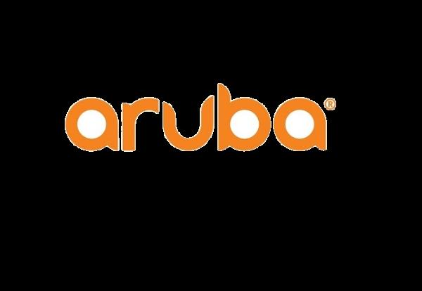 ARUBA-Logo-New1.png