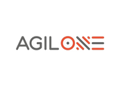 agilone_logo_2c_pos_rgb 1.png