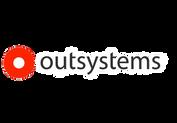OutSystems-logo-digital-main-color (1).p