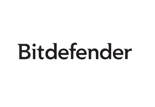 200529-bitdefender-submitted (1).png