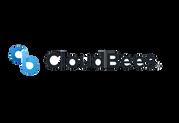 Cloudbees-Logo-Flat-Full-Color_2x (1).png