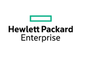 HPE-logo-exence1.png