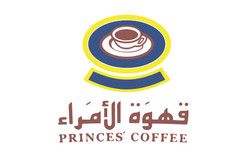 Princes' Coffee