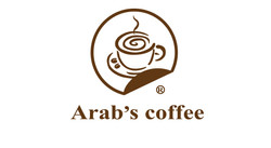 Arab's Coffee