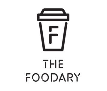 The Foodary