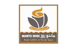 Manto Rose