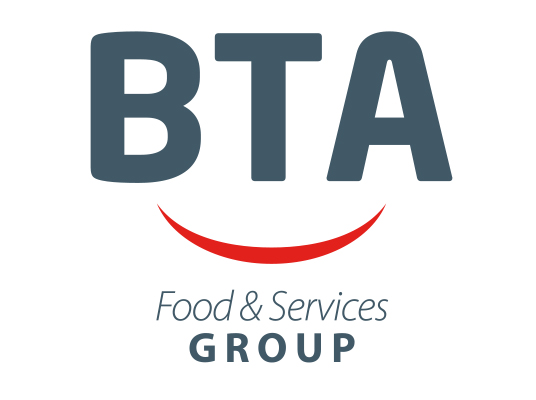 BTA Food & Services Group