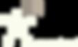 Squarehead Logo 3D WHITE.png