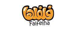 Falfella