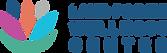 LWC_Lakepointe-Wellness-Center-Logo_Stac