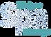 Riviera Spa Massage Logo.png