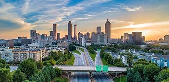 Welcome-to-Atlanta1024x500.jpg