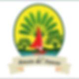 Hostel Rincon del Mar Logo