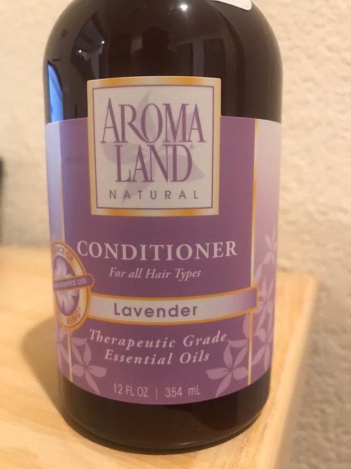 AromaLand Conditioner Lavender